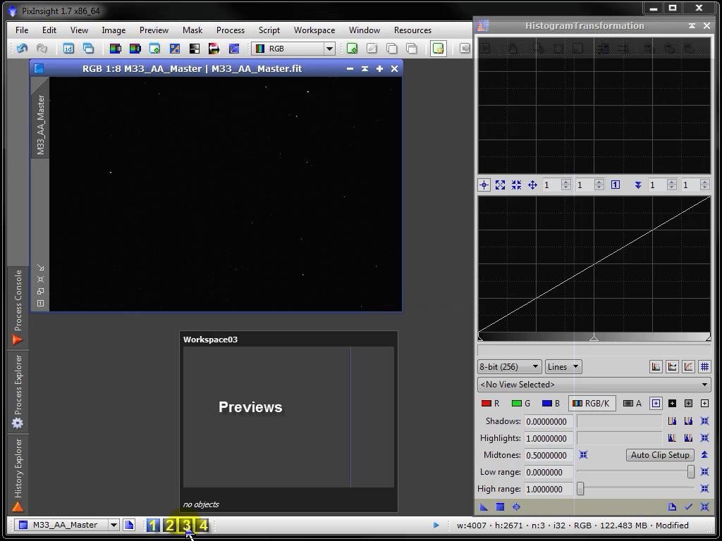 PI-1_Primer-1-0017-w512