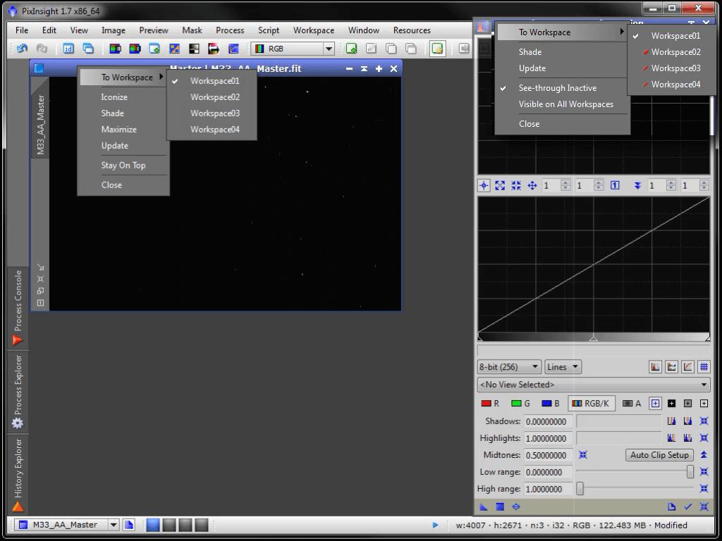 PI-1_Primer-1-0019-w512