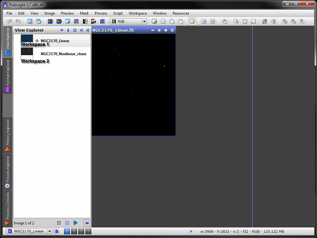 PI-2_Primer-2-0050-w512
