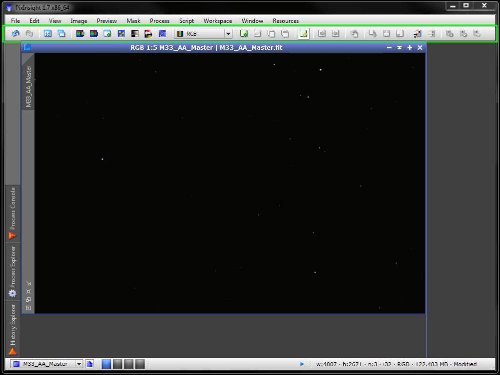PI-2_Primer-2-0064-w512