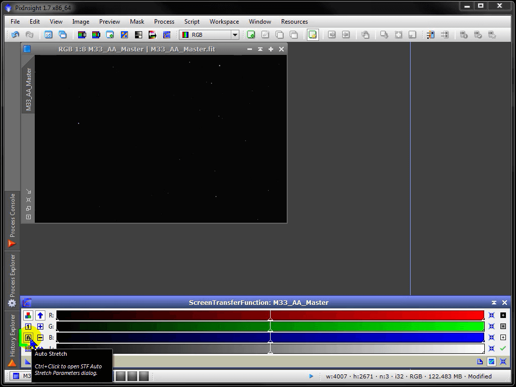 PI-2_Primer-2-0074-w512