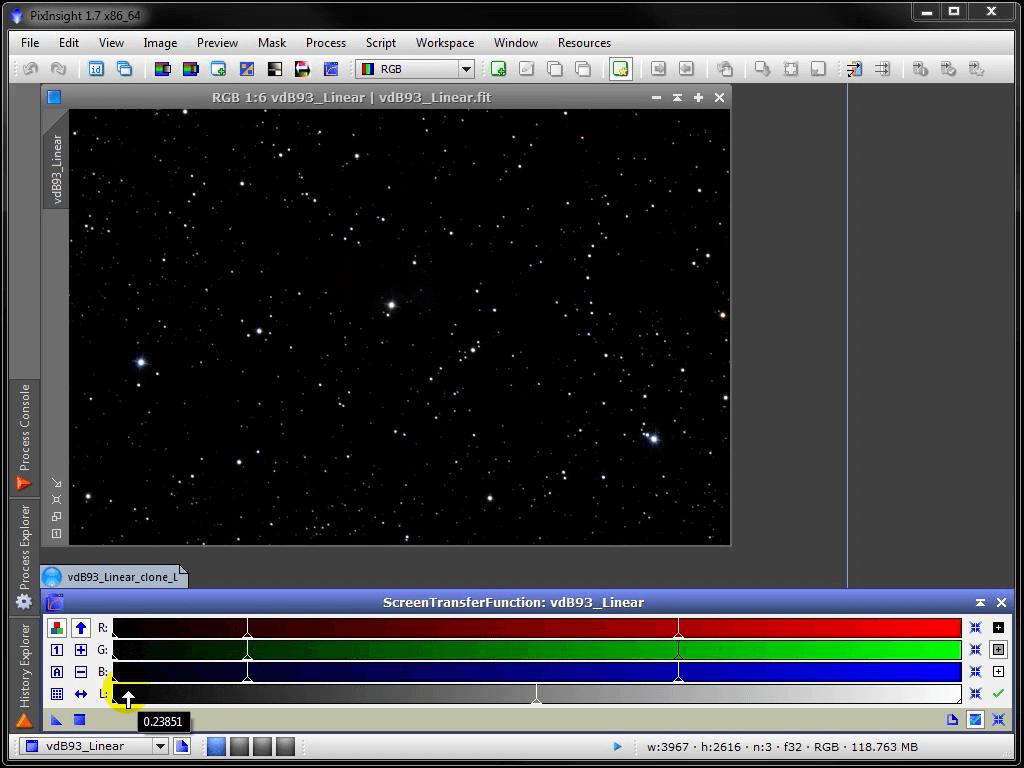PI-3_Primer-3-0082-w512