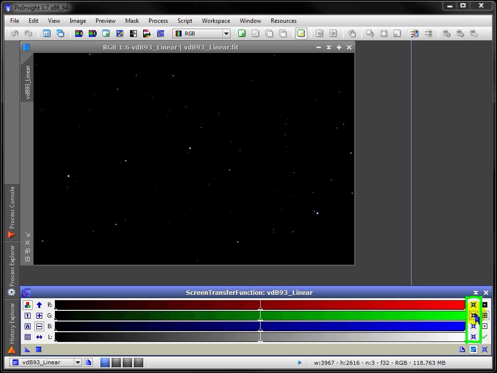 PI-3_Primer-3-0092-w512