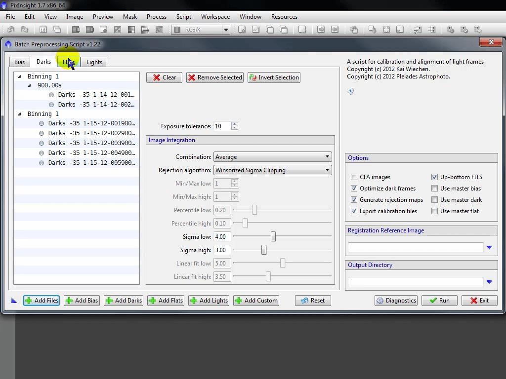 PI-6_Stack-1-0016-w512