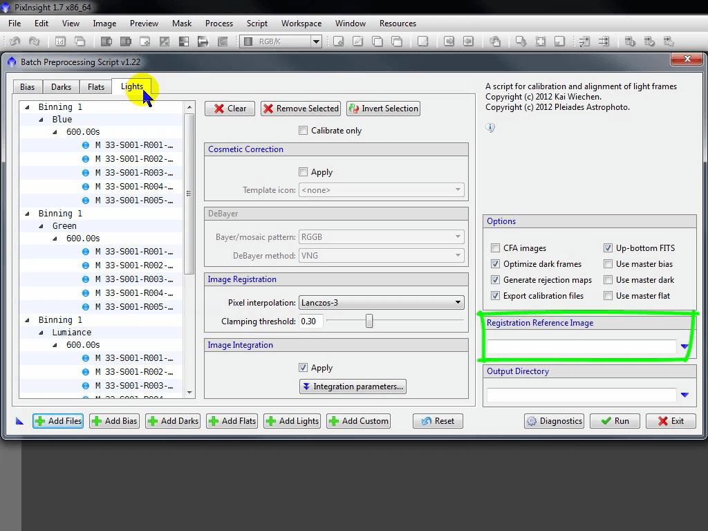 PI-6_Stack-1-0032-w512