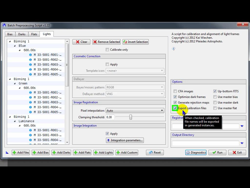 PI-7_Stack-2-0002-w512