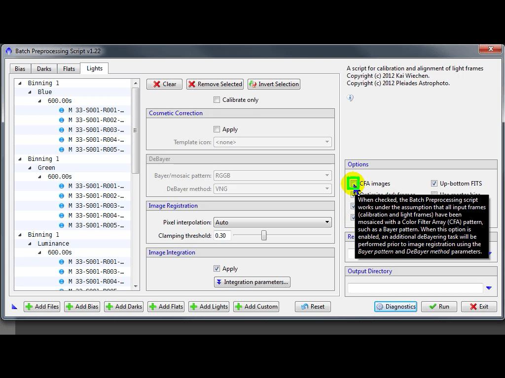 PI-7_Stack-2-0003-w512