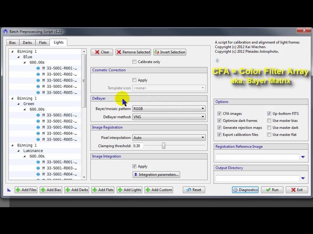 PI-7_Stack-2-0004-w512