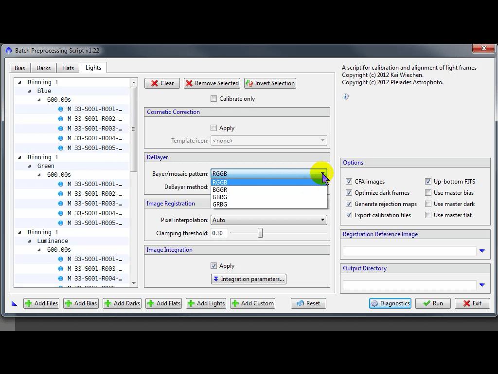 PI-7_Stack-2-0005-w512