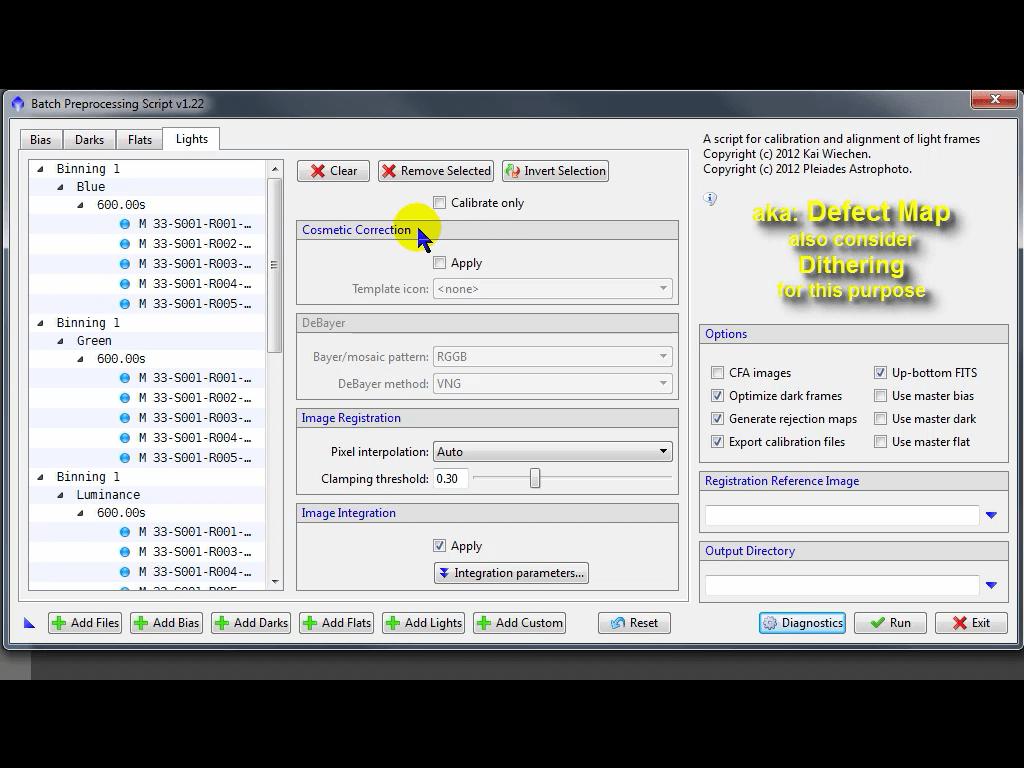 PI-7_Stack-2-0008-w512