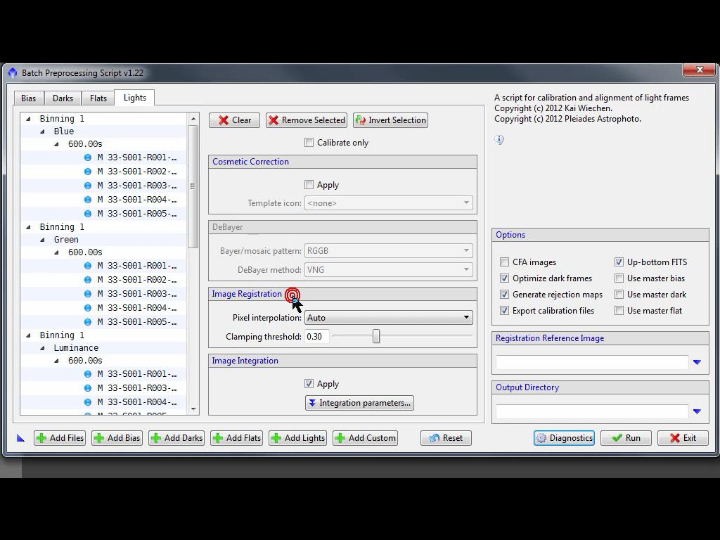 PI-7_Stack-2-0013-w512