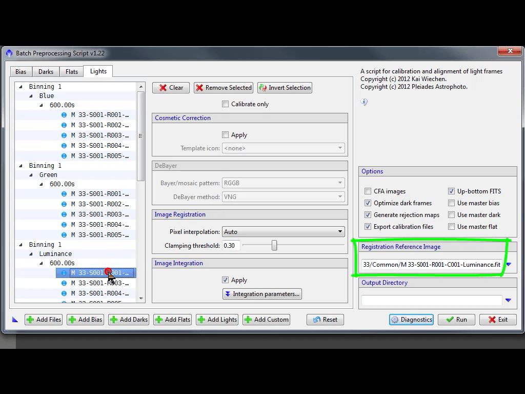 PI-7_Stack-2-0015-w512