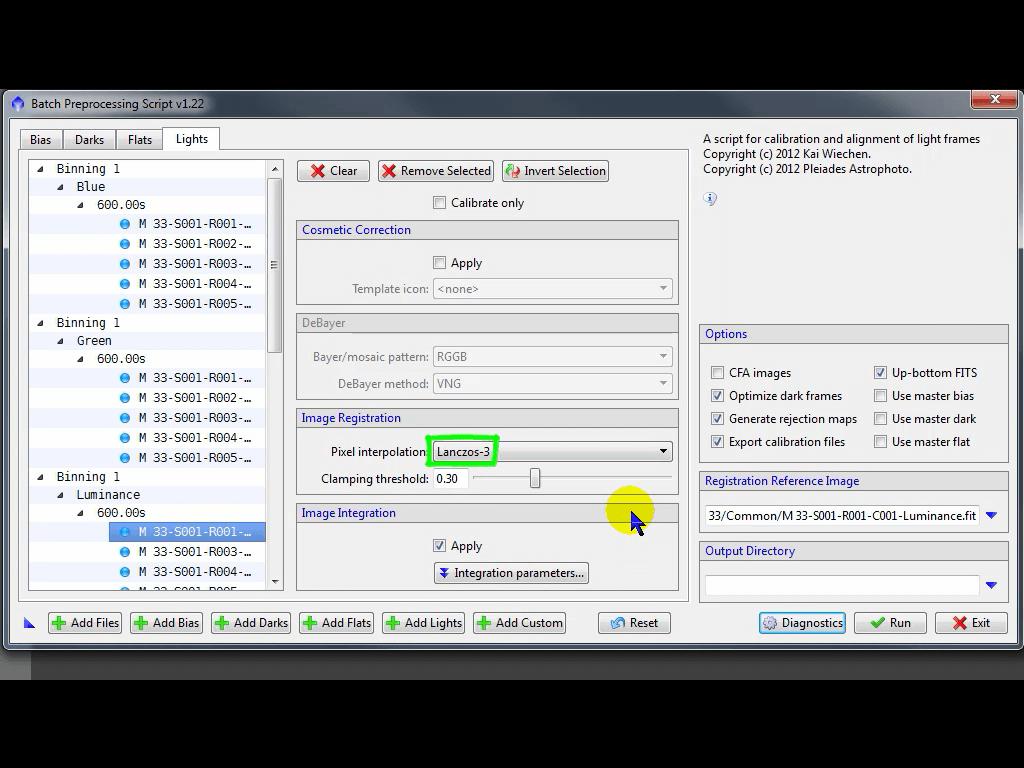 PI-7_Stack-2-0016-w512