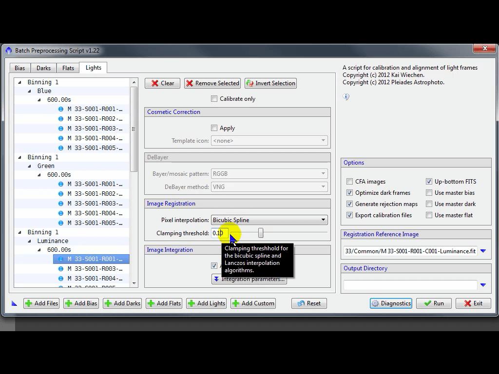 PI-7_Stack-2-0018-w512