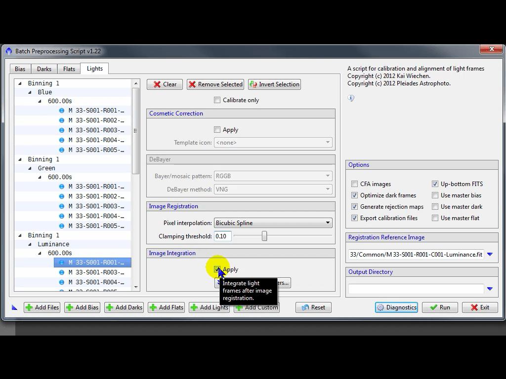 PI-7_Stack-2-0021-w512