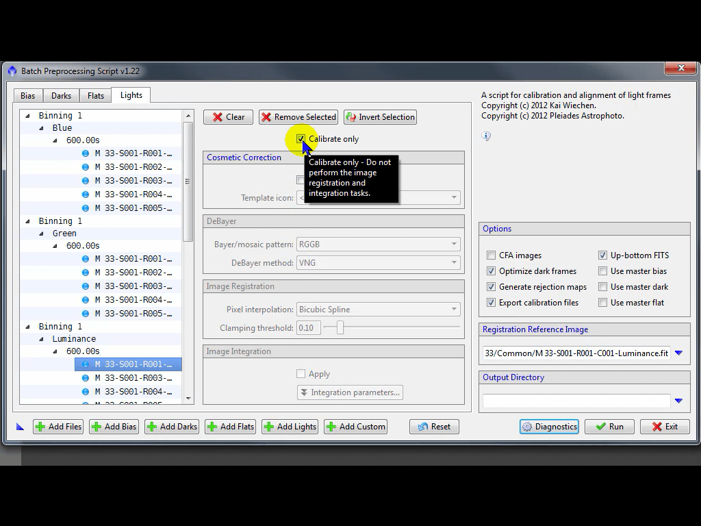 PI-7_Stack-2-0022-w512