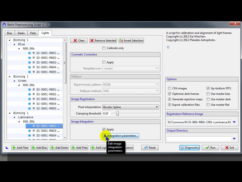 PI-7_Stack-2-0023-w512