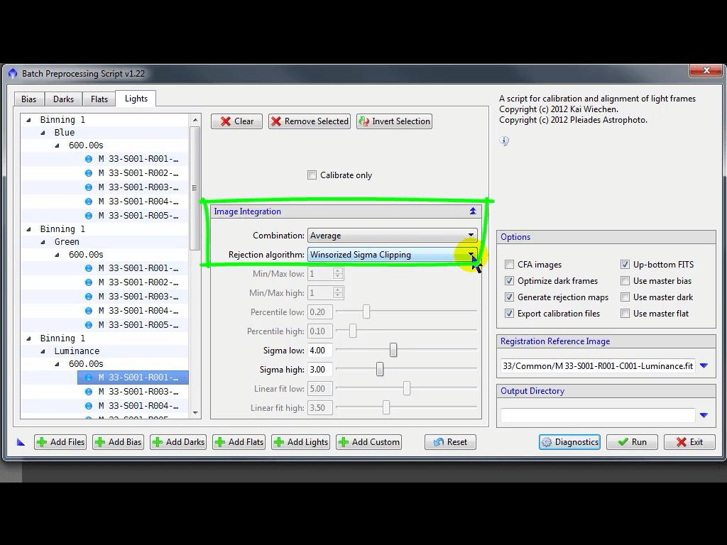 PI-7_Stack-2-0025-w512