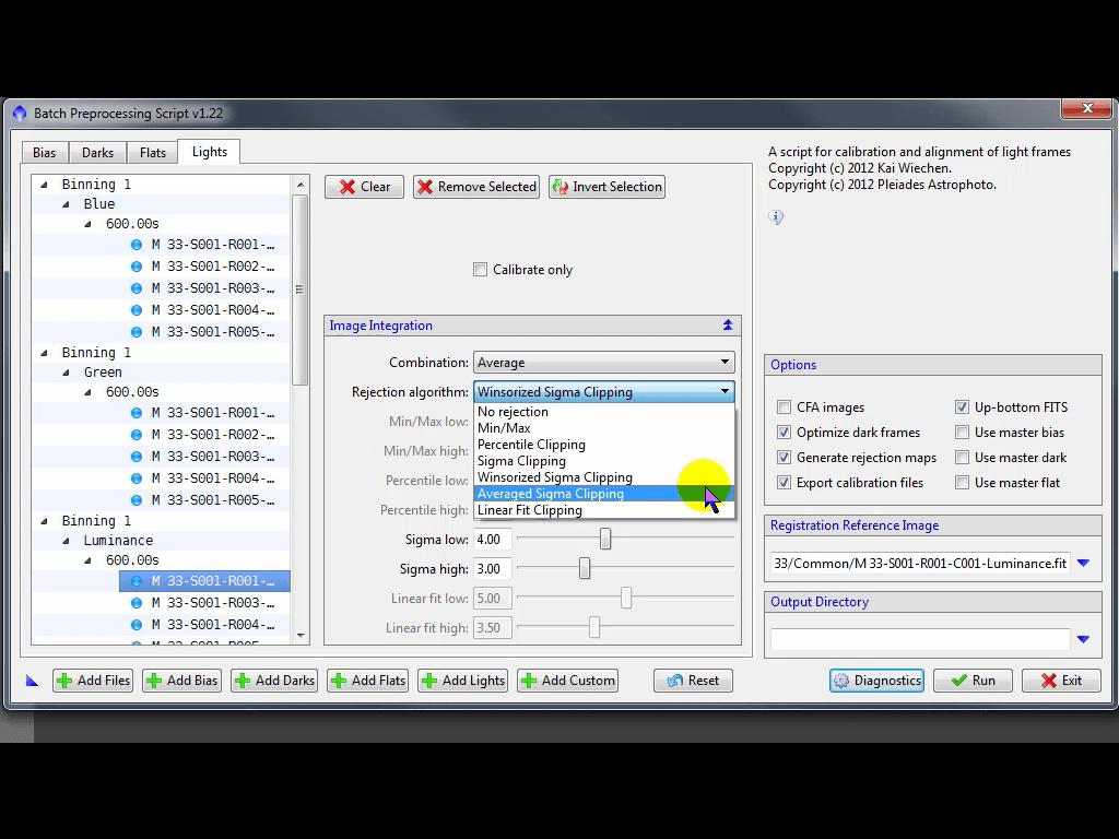 PI-7_Stack-2-0026-w512
