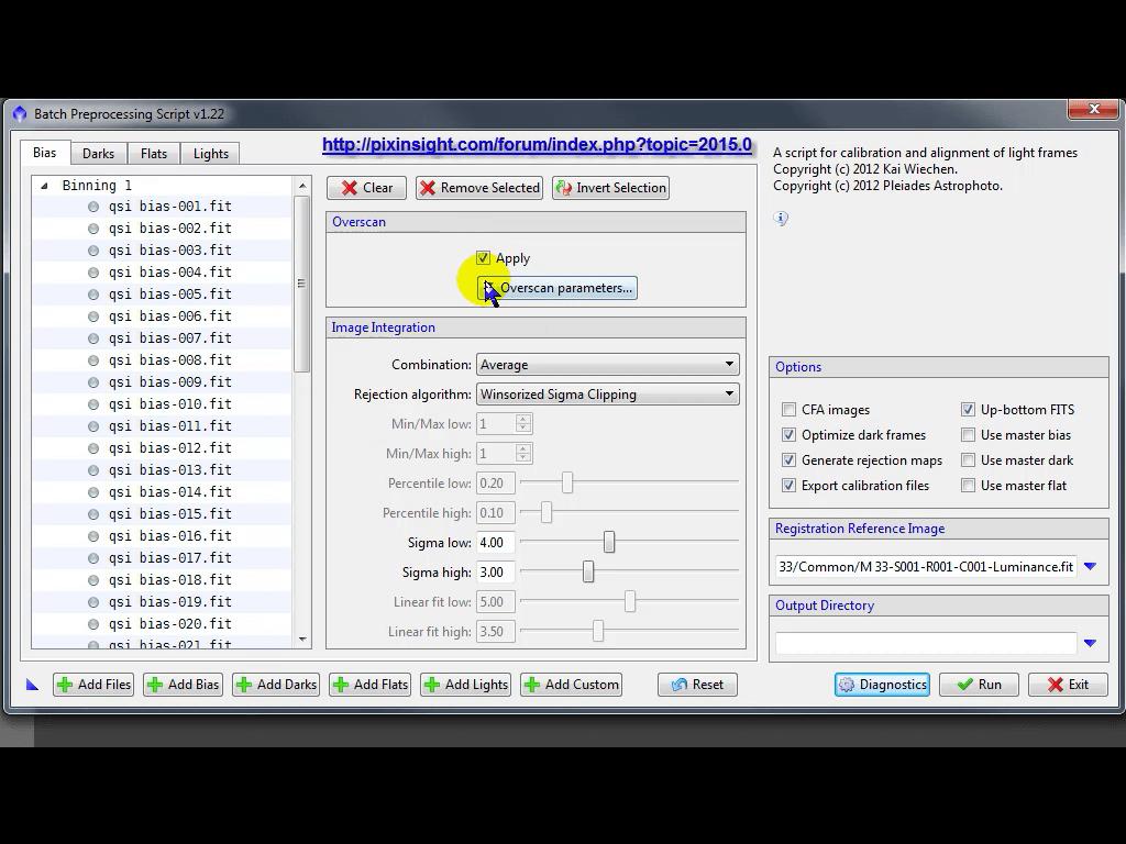 PI-7_Stack-2-0028-w512
