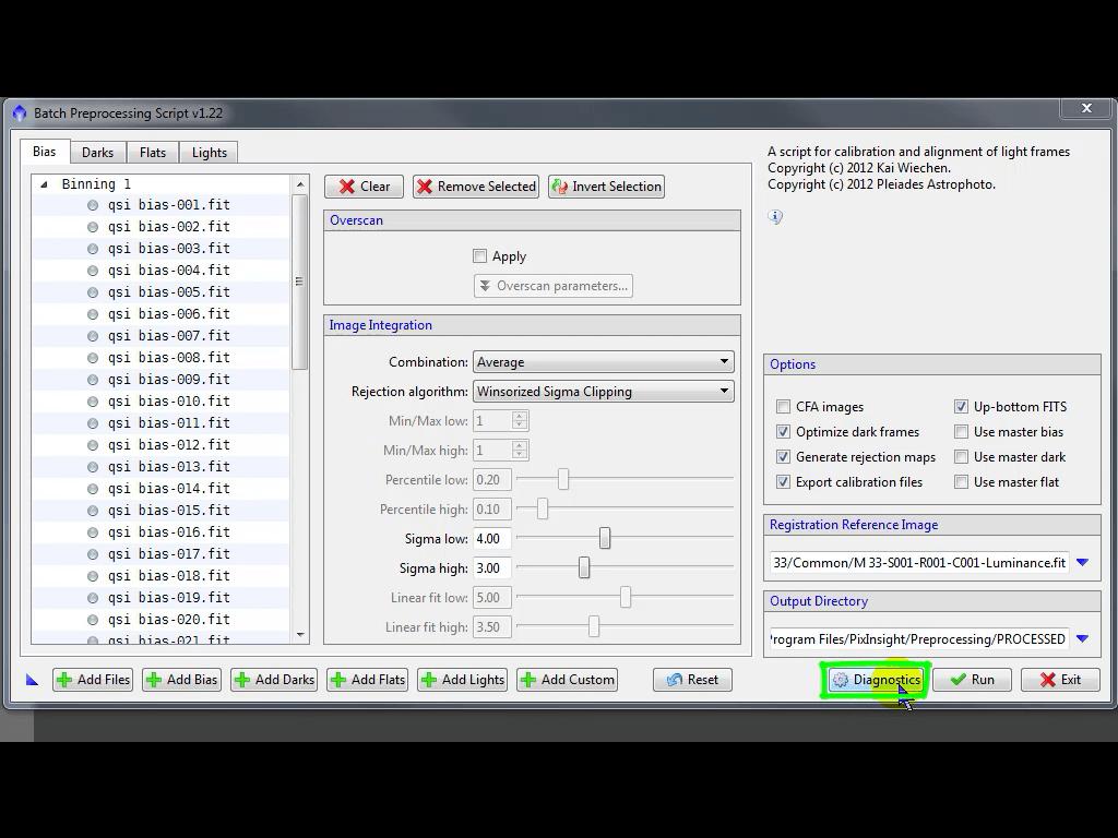 PI-7_Stack-2-0031-w512