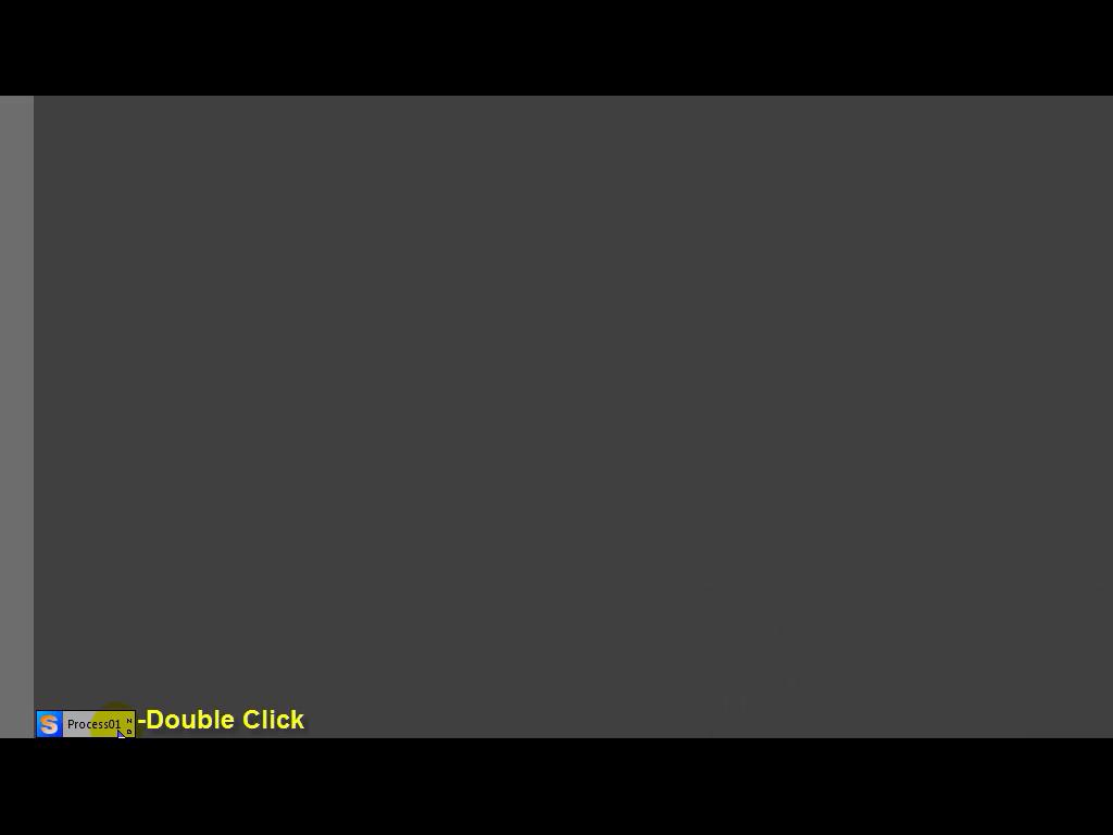 PI-7_Stack-2-0037-w512