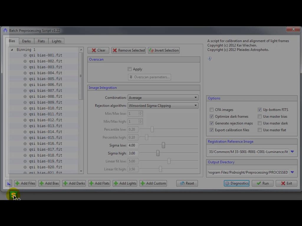 PI-7_Stack-2-0038-w512