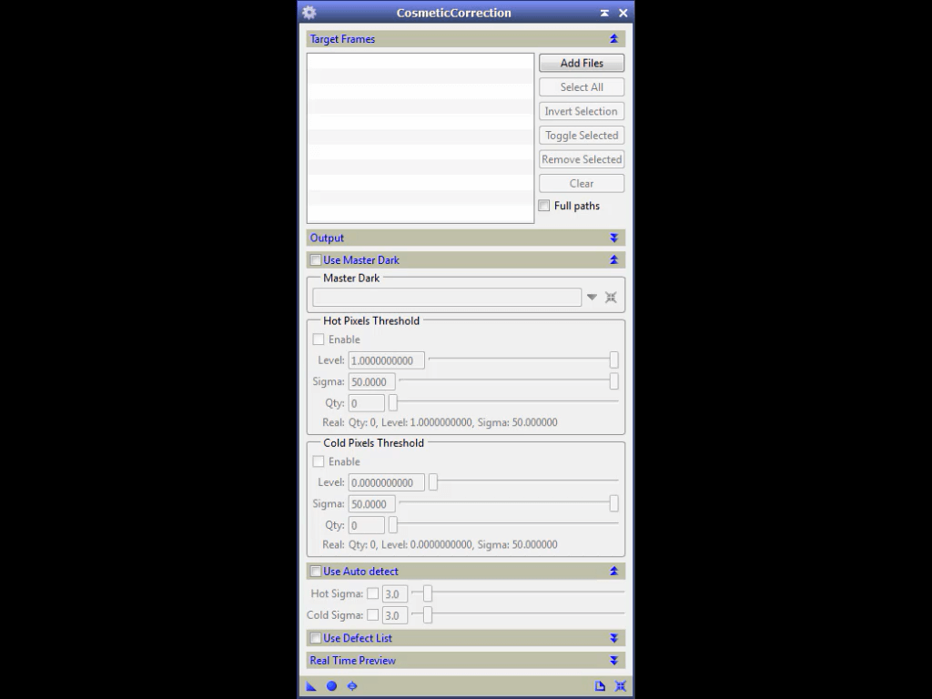 PI-8_Stack-3-0002-w512