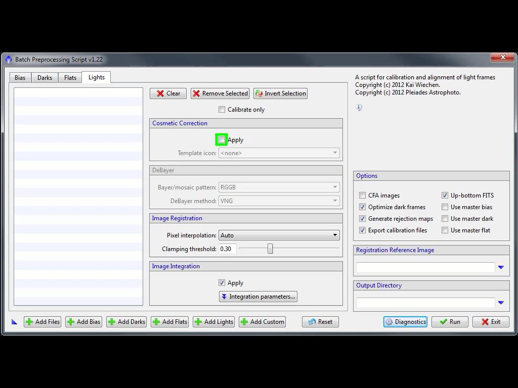 PI-8_Stack-3-0019-w512