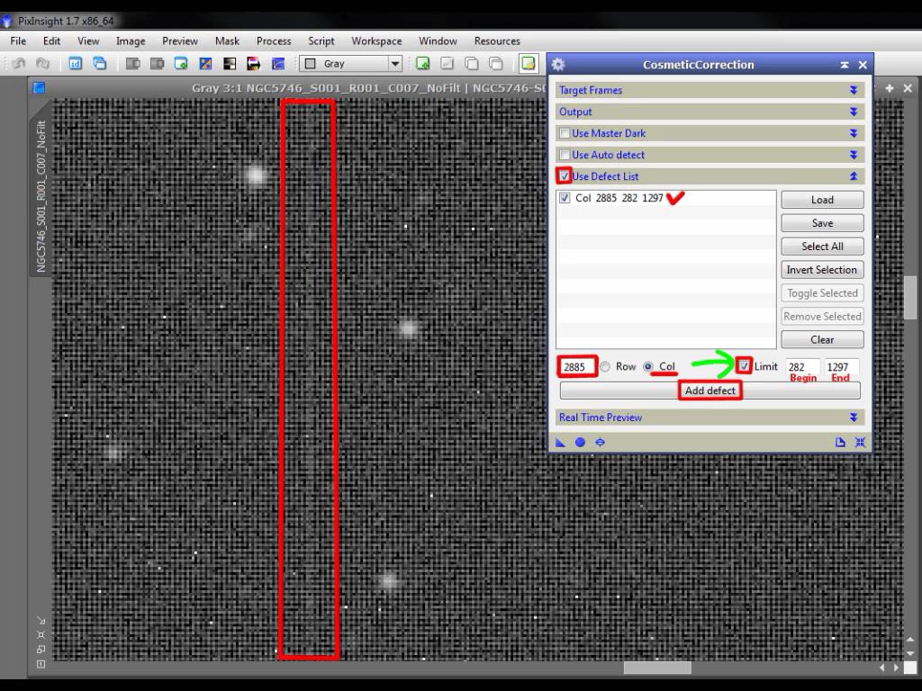 PI-8_Stack-3-0036-w512