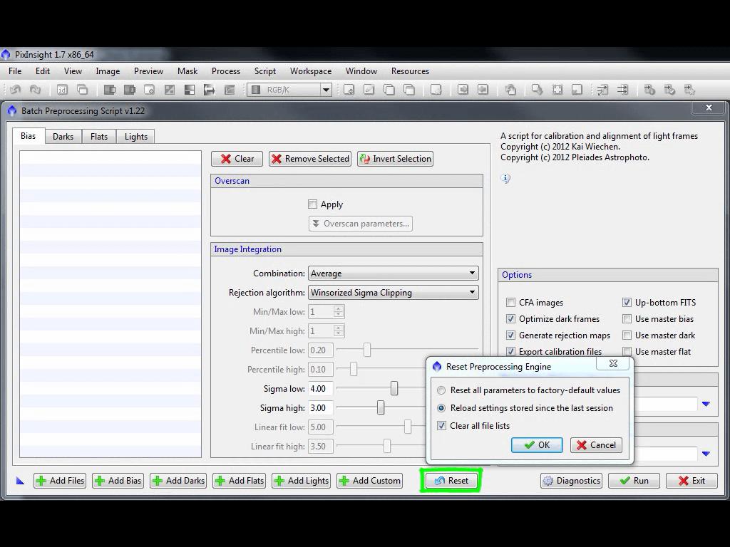 PI-9_Stack-4-0005-w512