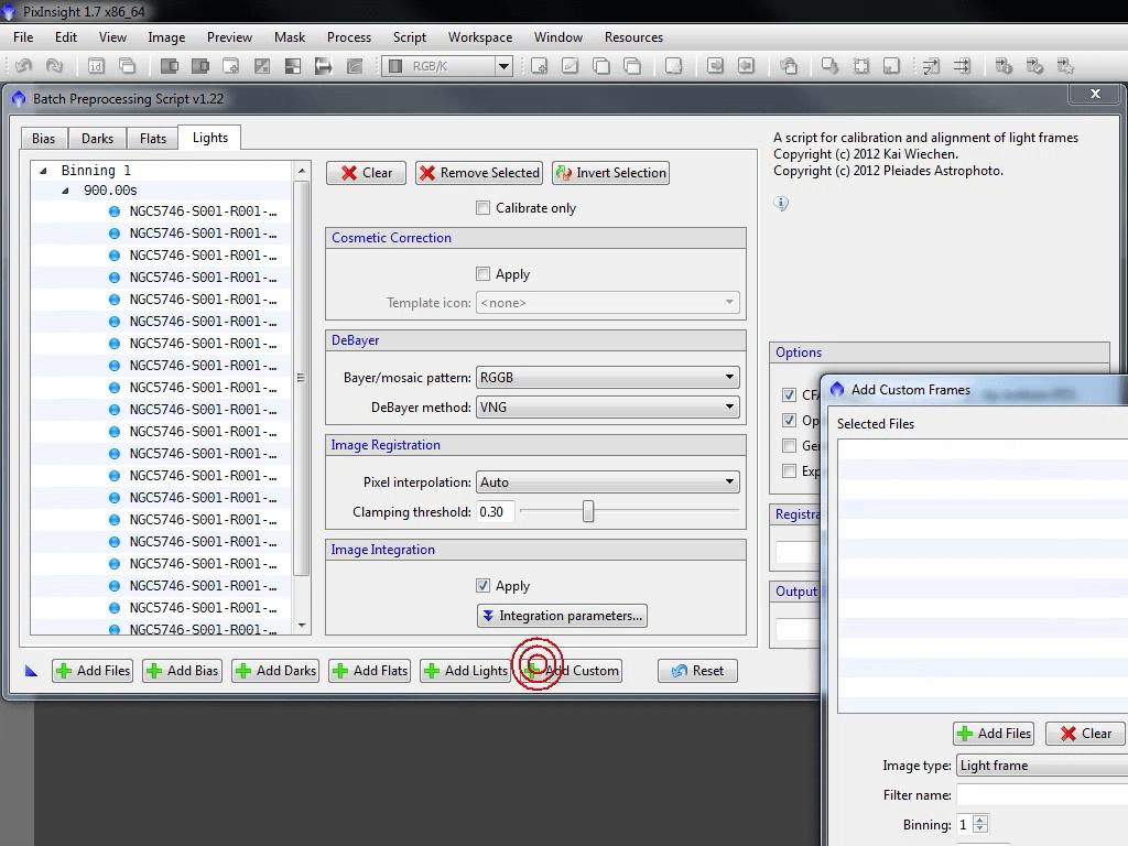 PI-9_Stack-4-0014-w512