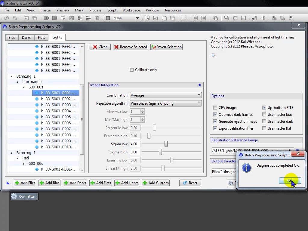 PI-10_Stack-5-0022-w512