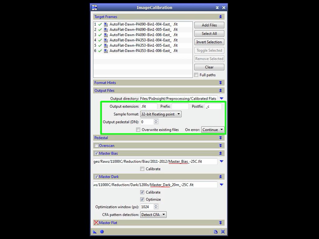 PI-12_Stack-7-0007-w512