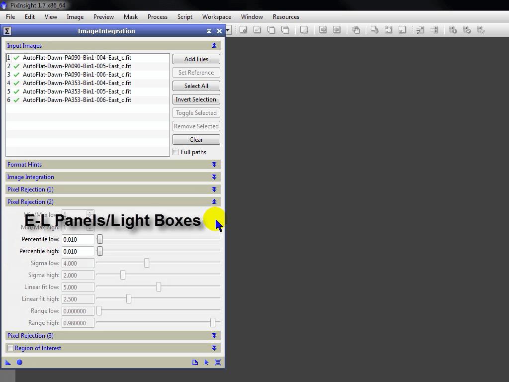 PI-12_Stack-7-0021-w512