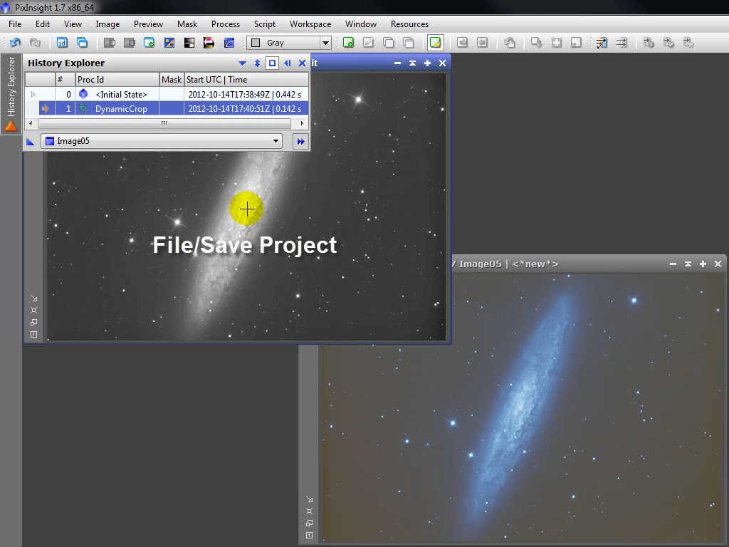 PI-15_Linear-2-0063-w512