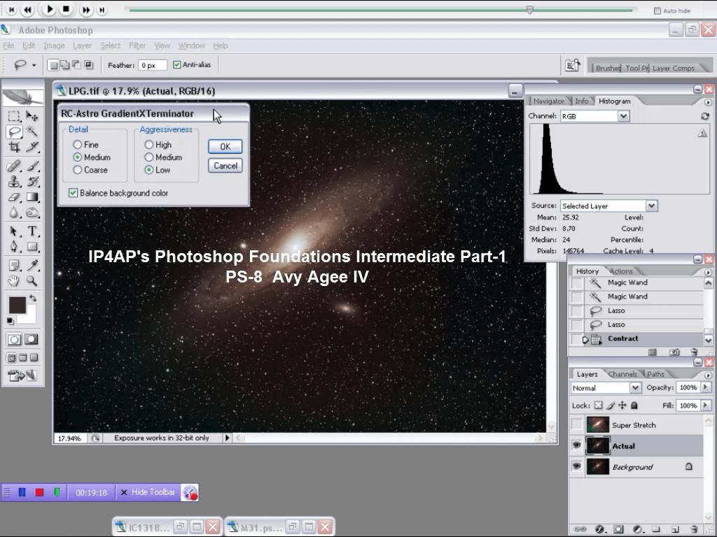 PI-15_Linear-2-0066-w512