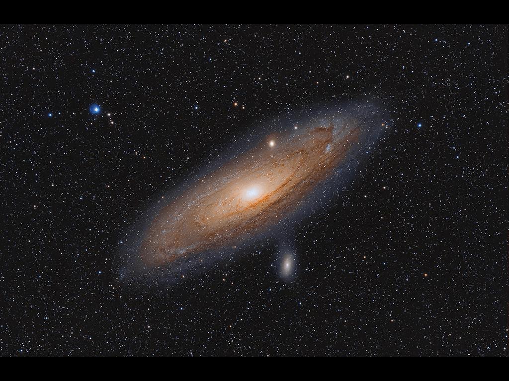 PI-15_Linear-2-0067-w512