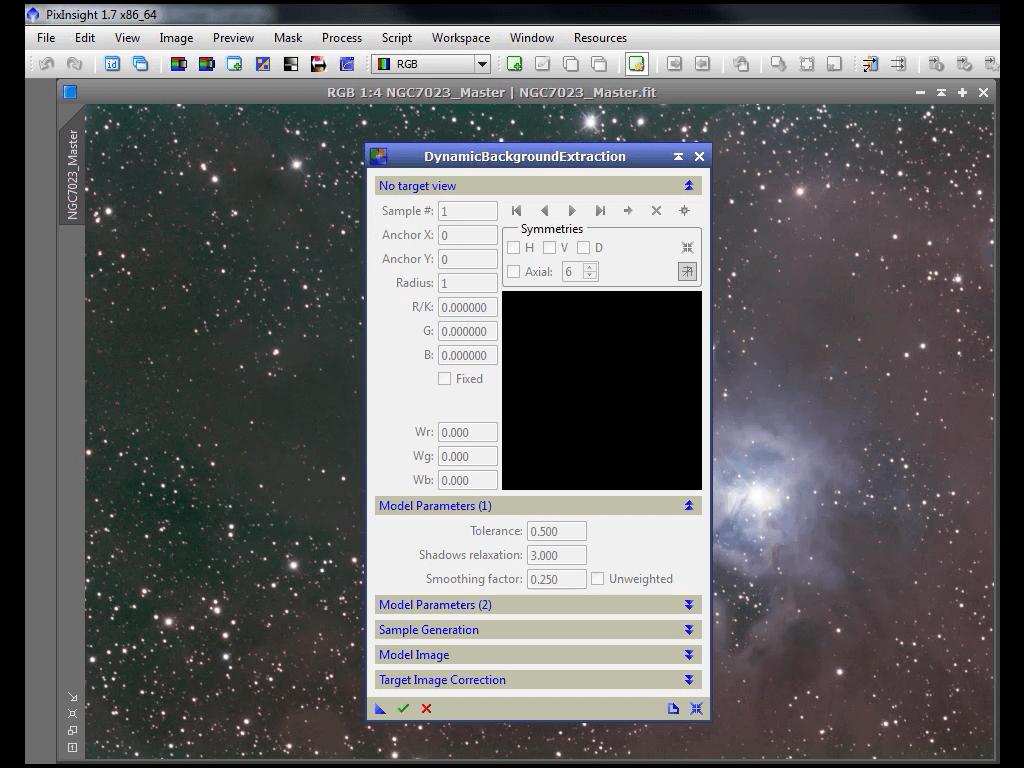 PI-15_Linear-2-0071-w512
