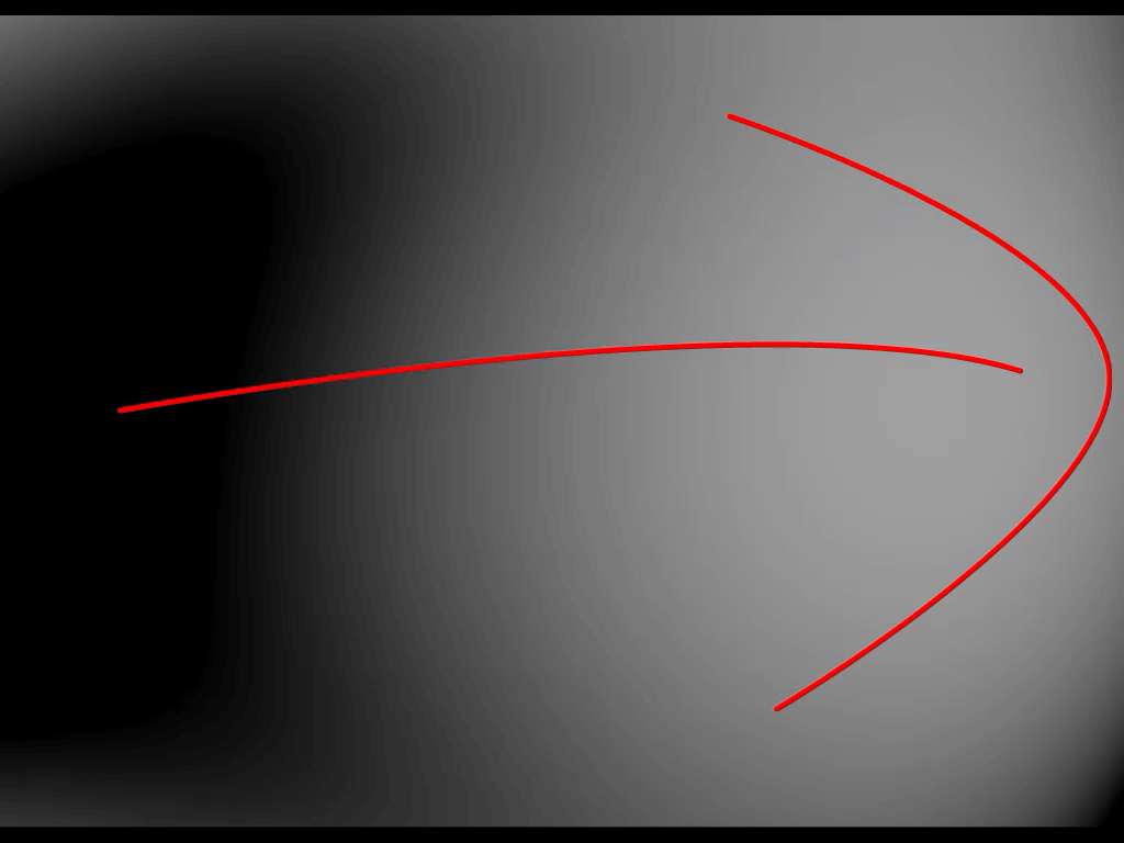 PI-16_Linear-3-0012-w512