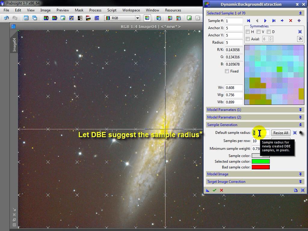 PI-17_Linear-4-0025-w512