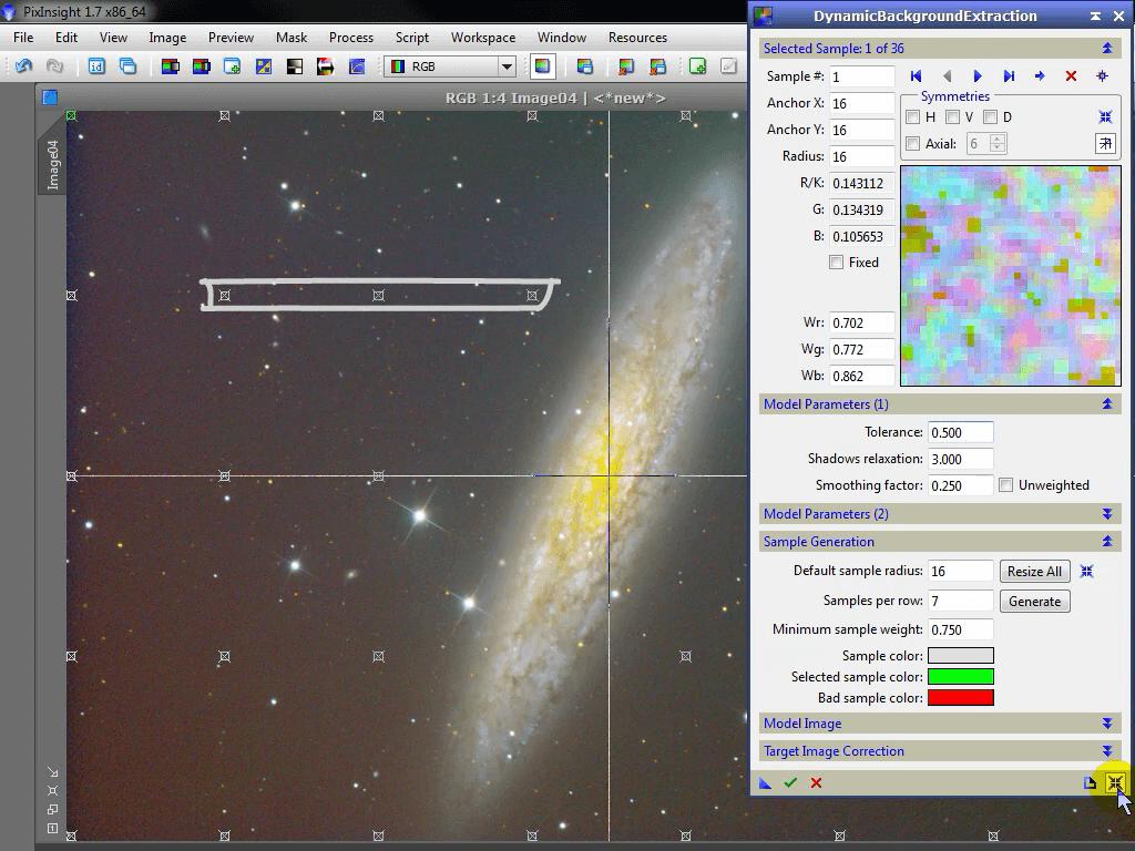 PI-17_Linear-4-0037-w512