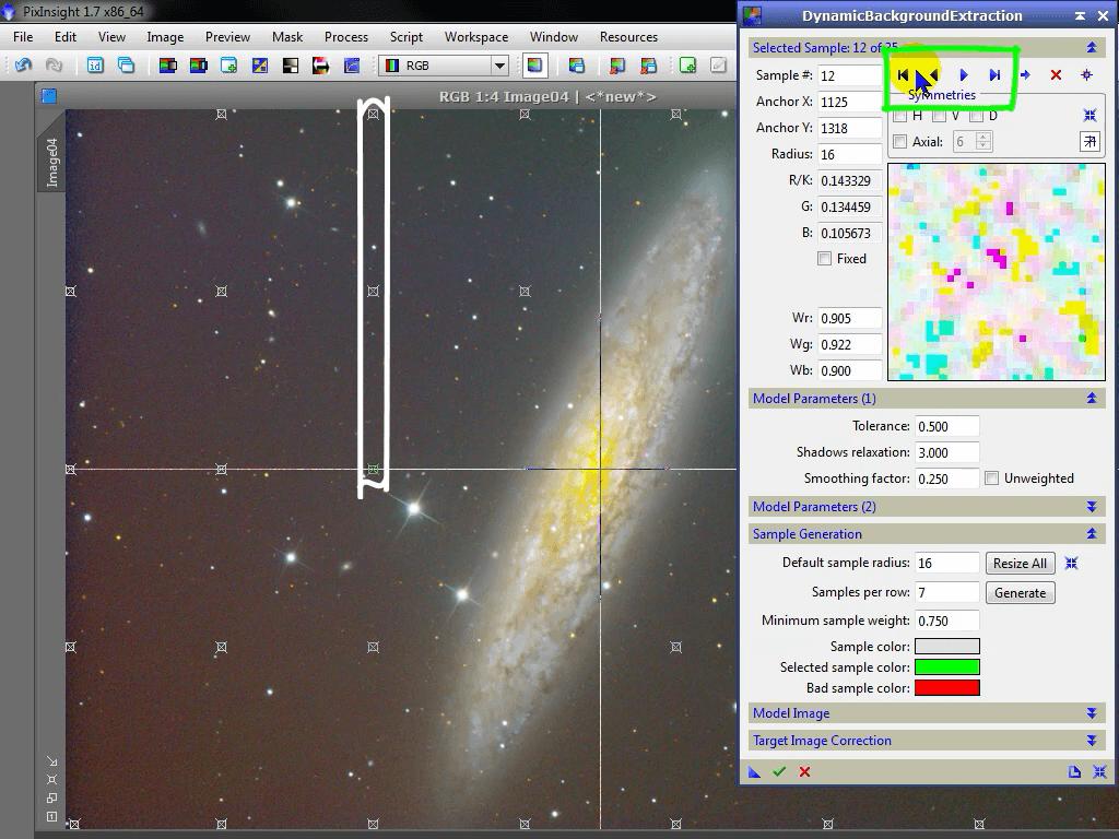 PI-17_Linear-4-0048-w512