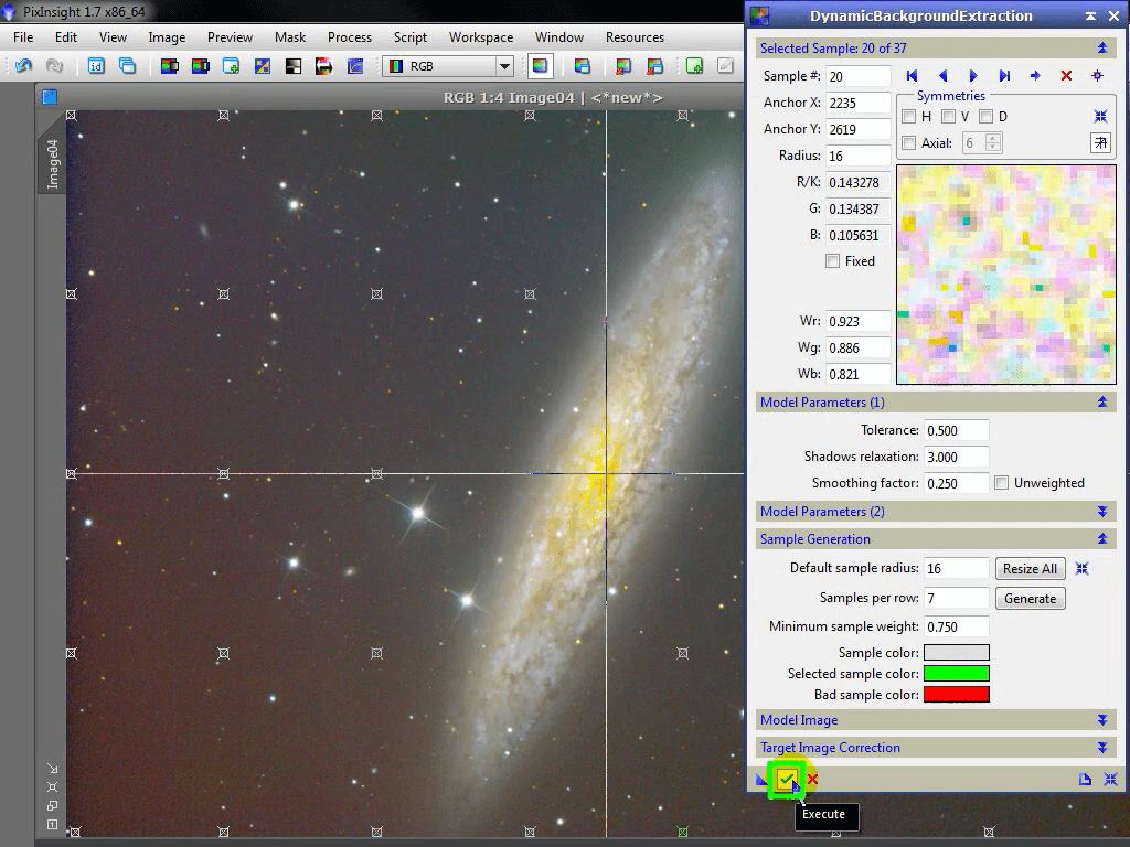 PI-17_Linear-4-0055-w512
