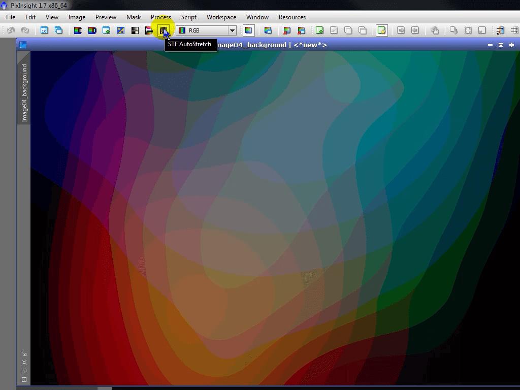 PI-17_Linear-4-0057-w512