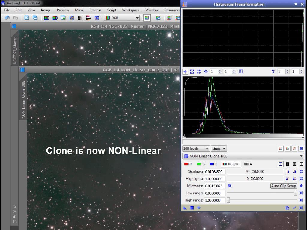 PI-18_Linear-5-0014-w512