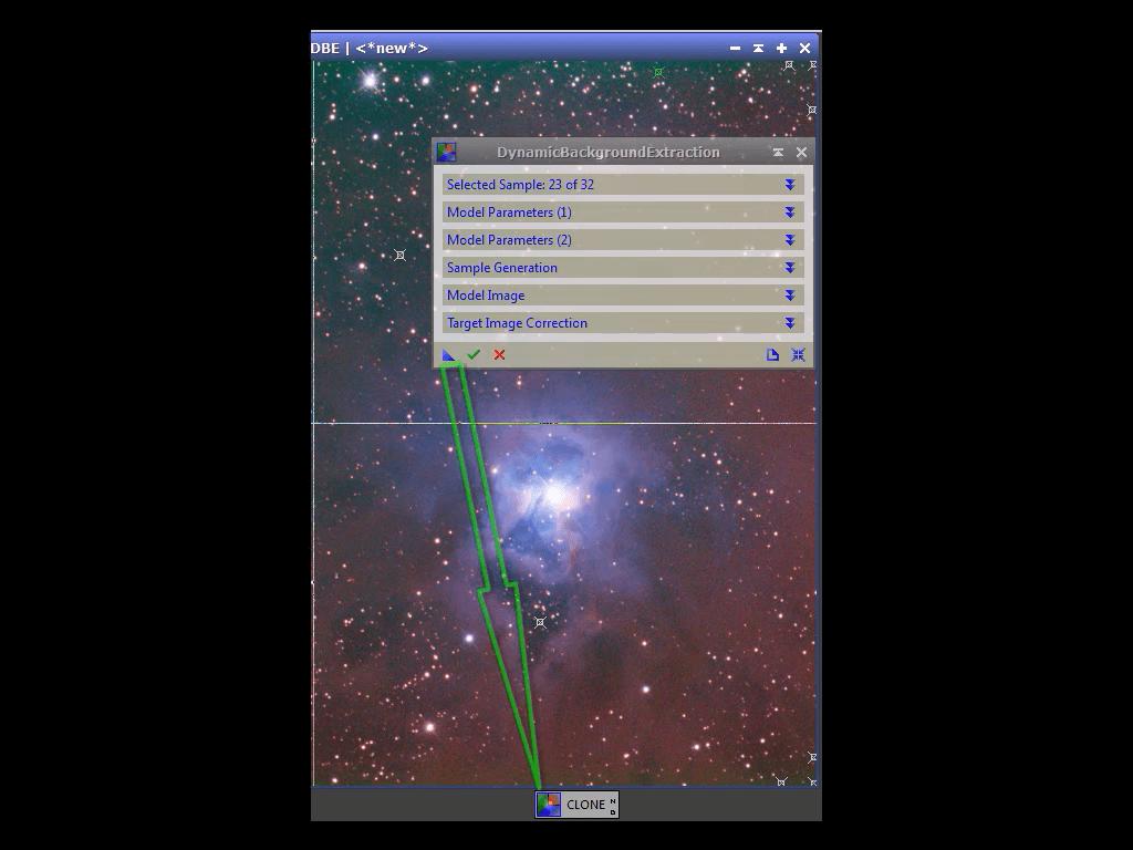 PI-18_Linear-5-0019-w512