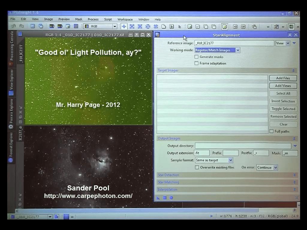PI-18_Linear-5-0028-w512