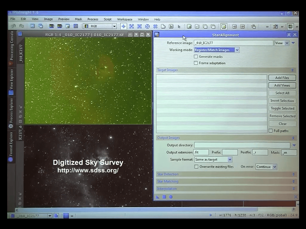 PI-18_Linear-5-0030-w512