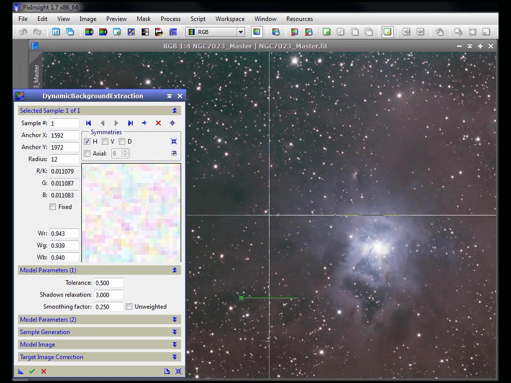 PI-18_Linear-5-0036-w512